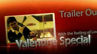 Baixar Waze B - Never Let You Go Official Valentine Special Trailer [Full Song Out on itunes] 14-02-2012