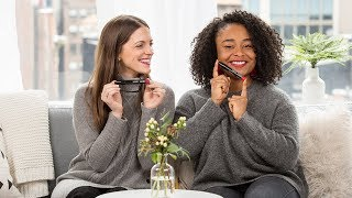 Product I Can't Live Without: Bobbi Brown Art Stick | Episode 4