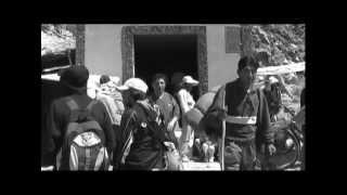 Virgen de Copacabana - Patrona de mi Nación