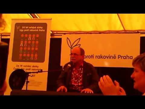 Jaroslav Uhlíř - písničky z pohádek