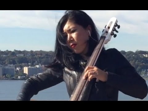 Linkin Park -Numb-4 Cellos Cover