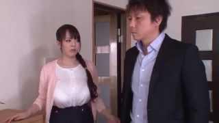 [Av Idol+]-Hitomi Tanaka-田中瞳 大きな女の子の妻