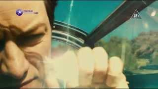 Транс - промо фильма на TV1000 Premium HD