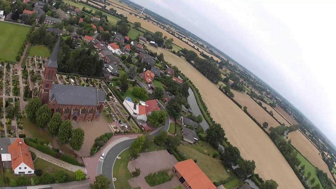 Thedinghausen Deutschland