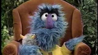 Sesame Street - Herry and the H Films