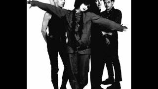 Watch Siouxsie  The Banshees Night Shift video