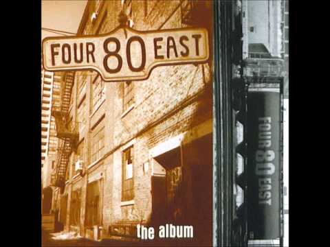 Four80East - Eastside