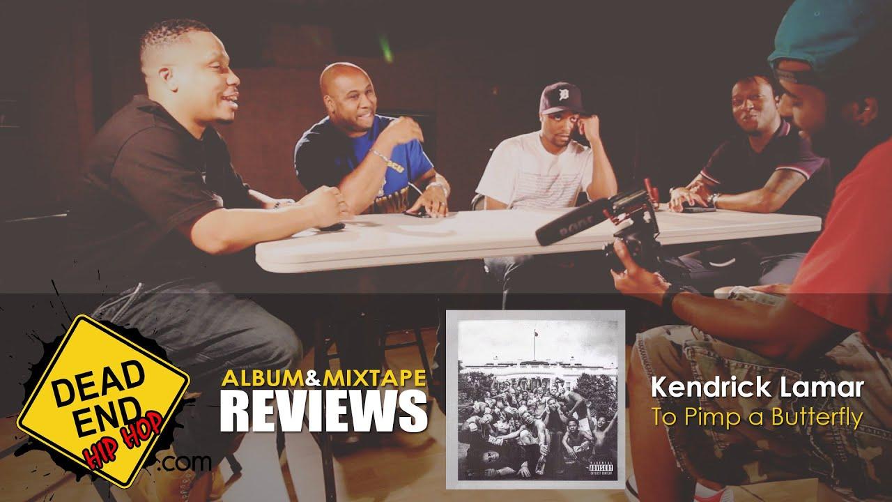 Kendrick lamar to pimp a butterfly album review dehh - Kendrick lamar swimming pools torrent ...