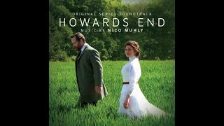Nico Muhly - Opening (Howards End - Original Series Soundtrack)
