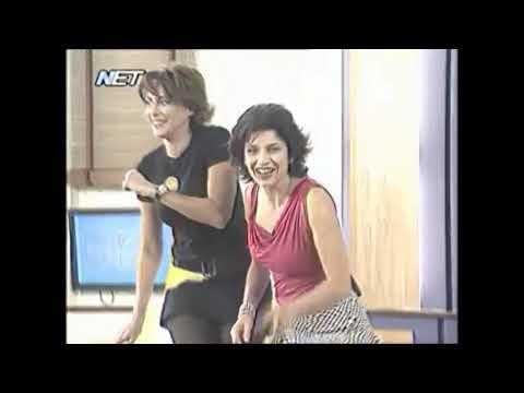 TV Sexy Girls 004