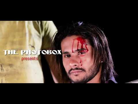 जीने भी डी रोहित ठाकुर व पायल से अनमोल द्वारा निर्देशित ..... thumbnail