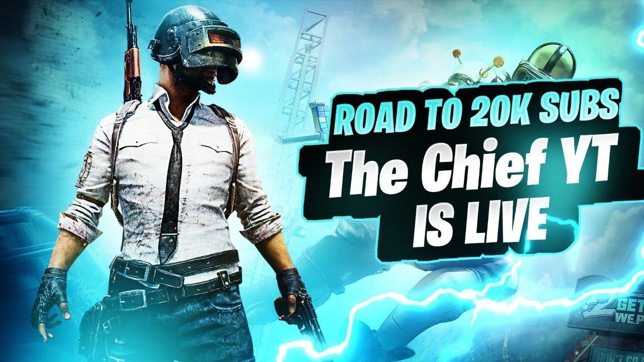 Road to 20k..... [Telugu/Hindi] iPad gameplay-321  [!insta]