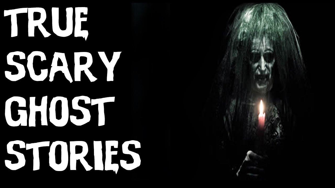 Horror Stories Reddit - Woonkamer decor ideeën - kafkasfan club