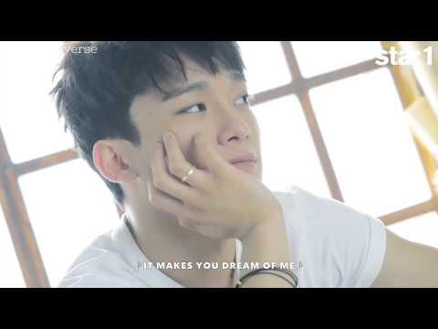 EXO's Most Talented Member | Superior Vocals (Pt2)