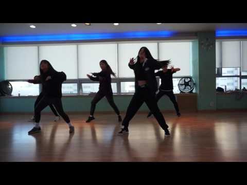 Feeldance winter vacation thu 3pm : shin ang :...