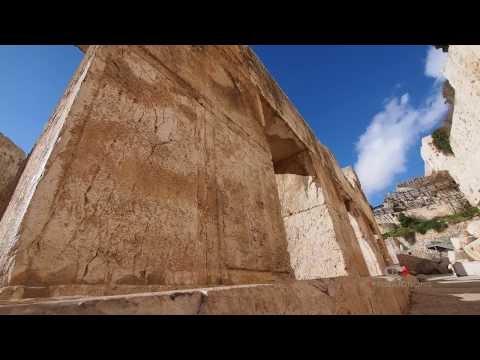 Israel Tourism | Sense the Promised Land | Leisure & Arts (ver.2) | C3 Productions