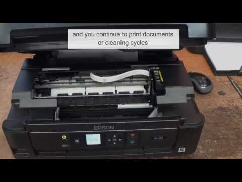 what-to-do-if-a-printer-won't-turn-on---11-methods
