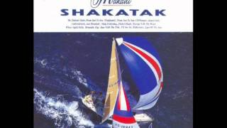 Title: Island Girl Composer: Shakatak Album: Da Makani I do not own...