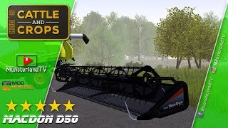 "[""Cattle and Crops"", ""CnC"", ""CaC"", ""Lets Plays"", ""Farming-Simulator 17"", ""LS 17"", ""Landwirtschafts-Simulator 17"", ""ls 17 modvorstellung"", ""ls17"", ""ls17 gameplay"", ""landwirtschafts-simulator 17"", ""landwirtschafts simulator 17"", ""farming simulator 17"", ""sim"