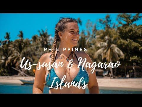 Guimaras Island Hopping - Forgotten Islands of Philippines