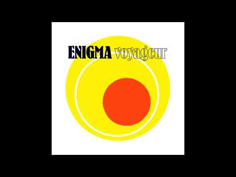 ♪ Enigma - Voyageur [Club Mix] mp3