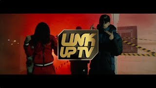 #9th Street Soze x N90 - Andele [Music Video] | Link Up TV