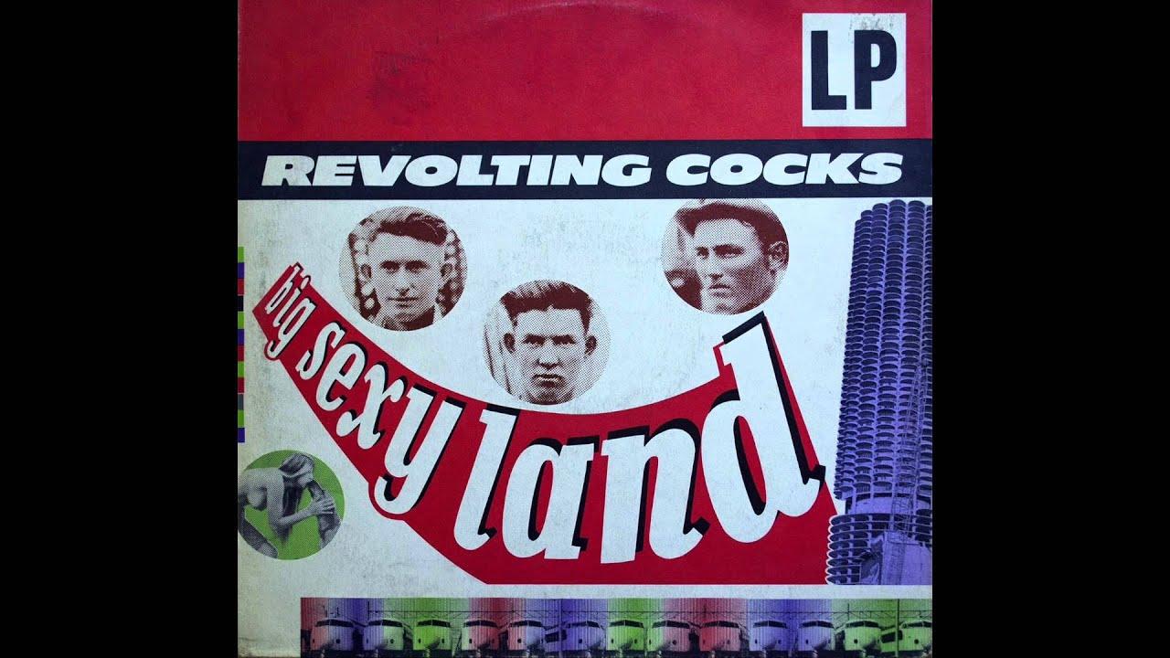 lard sexy Label