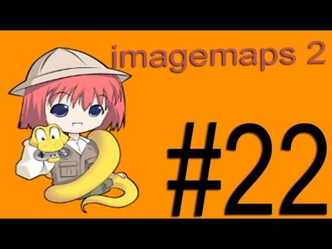 Tutorial Renpy #22 Imagemaps 2