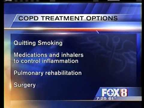 copd---dr.-russell-klein-on-wvue-fox-8-news