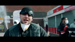 Jaykae - On Top