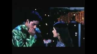 Mouth organ, a verry SWEET tune from the movie TERA JADU CHALGAYA.... by SB CeNa (সুভাষ )