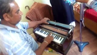 Gana Rakhdi Da Punjabi song