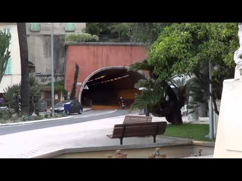 James Bond 007 Travel video: COTE D'AZUR / 007 Travelers
