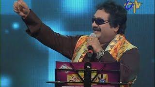 Swara Sangam - స్వర సంగమ్ - 22nd March 2015
