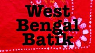 Batik Craft