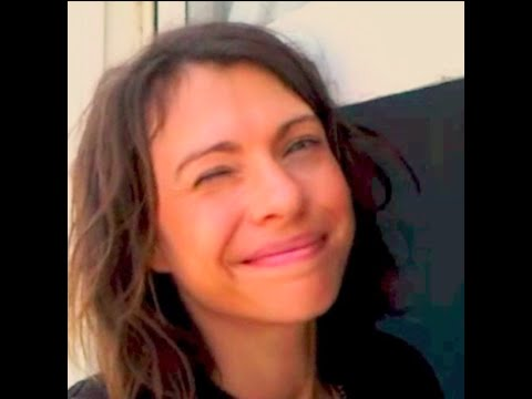 JEDi¥ESS ~ LOVEMARK 💞  No.4 : SO ist das Leben ~ Venice beach window smiles