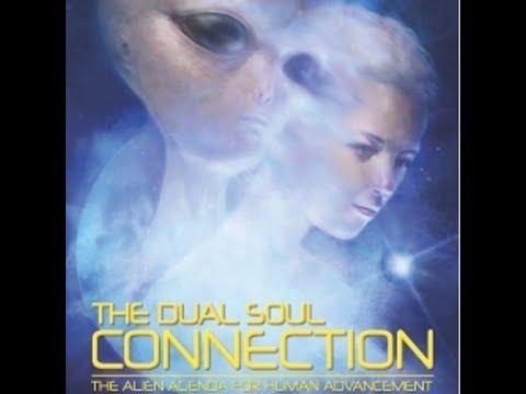Suzanne Hansen~11/12/17~Sacred Matrix~Revolution Radio~Janet & Dr. Sasha Lessin