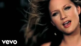 Sugarland - Want To Video