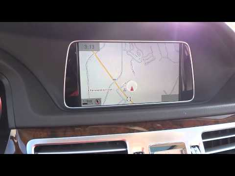 2014 mercedes benz e class hunterdon clinton flemington for Mercedes benz flemington nj