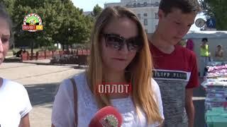 • В Донецке развернулась ярмарка канцелярии(, 2017-08-16T07:43:11.000Z)