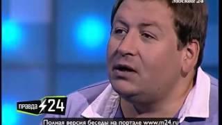 Врачом Дужников не стал