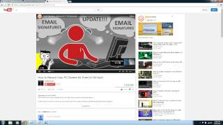 How to use Real Player Download in Google Chrome