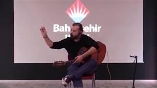 ilter kurcala kütahya bahçeşehir koleji workshop