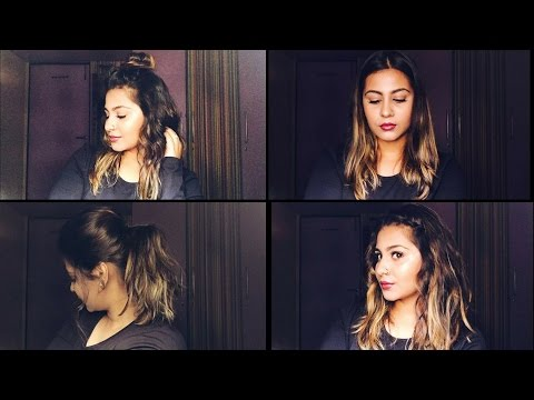 4-easiest-hairstyles-for-chubby-faces-|-valine-punamia