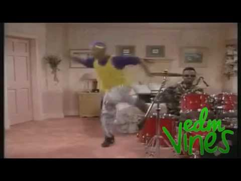 EDM Vines - Will Bounce