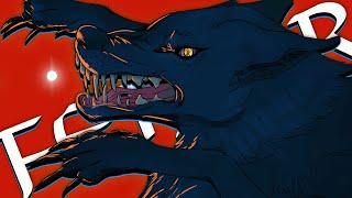 Il lupo Fenrir: La Bestia del Ragnarok  - Mitologia Norrena (#3)