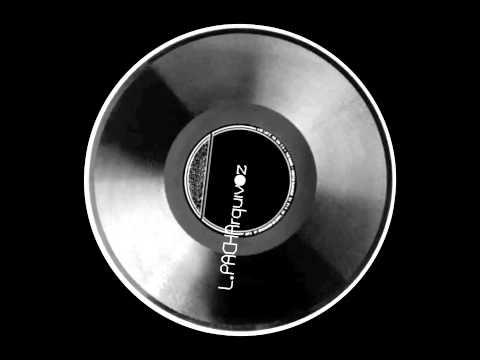 Sinitta - Cross My Broken Heart (12'' Remix)