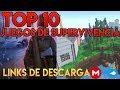 TOP JUEGOS DE SUPERVIVENCIA PARA PC (POCOS REQUISITOS) LINKS DE DESCARGA MEGA Y MEDIAFIRE   Diego03