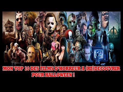 ma-liste-de-films-d'horreur-que-je-vous-invite-a-(re)decouvrir-pour-halloween-!-(-top-3)