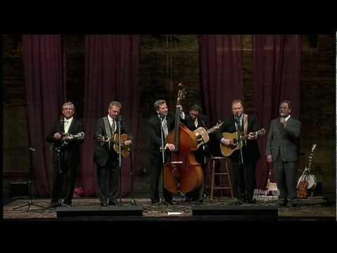 Primitive Quartet - I'm No Longer An Orphan